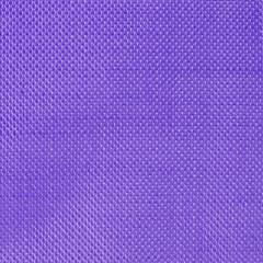 High Resolution Jute Texture - Juta