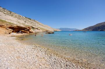 Croazia Vela Luka