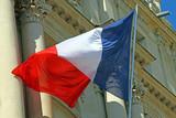 Drapeau français - 69721353