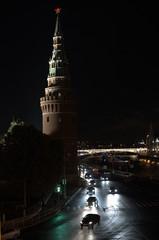 башня 2