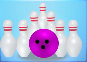 bowlıng