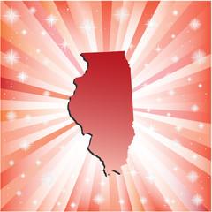 Red Illinois