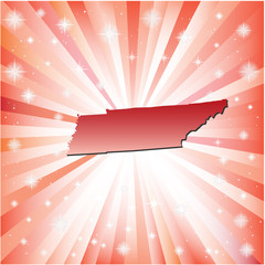 Red Tennessee