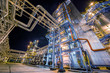 refinery - 69730140