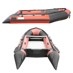 nflatable boat