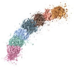 make up powder