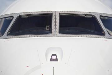 Flugzeug12