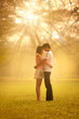 Light of Romance