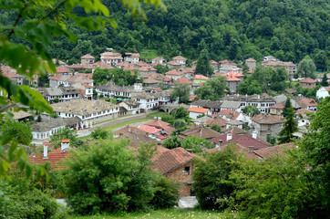 Bulgaria-ТРЯВНА