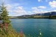 Yukon River, Whitehorse, Yukon, Canada