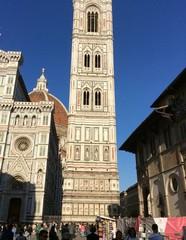 Duomo di Firenze - Santa Maria del Fiore