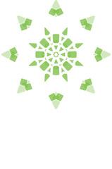 Green443