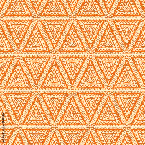 orange triangles - 2 - 69747970