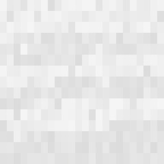 Rectangel background pattern