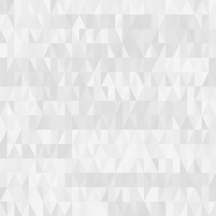 Diamond background pattern