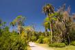 Park in Naple