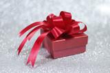 Christmas gift - 69754973