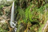 Gemerek Sizir Waterfall, Sivas Turkey