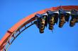 parque de atracciones ocio 0913-f14