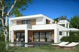 Villa Bauhaus - 69757727