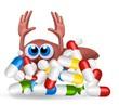 fegato bombardato di farmaci