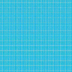 seamless blue tiles texture