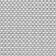 seamless exagonal tiles texture