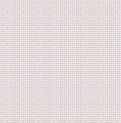 seamless texture white tiles