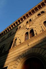 architettura classica