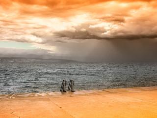 stormy sea (7)