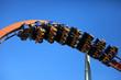 parque de atracciones ocio 0927-f14 - 69761924