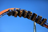 parque de atracciones ocio 0927-f14