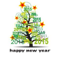 2015-baum-sterne_1