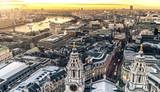 City of London - 69768161