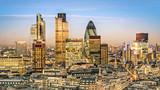 City of London - 69768170