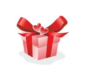 Geschenk0509a