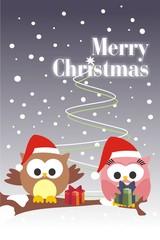 buhos Merry Christmas special