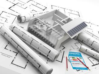 Construcción. Energías renovables. Real Estate en Asia