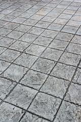 石畳No.4