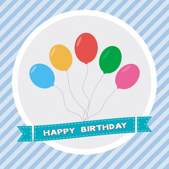 Happy birthday to you4