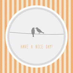 Have a nice day2