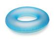 Swim ring - 69775939