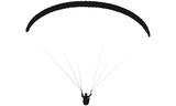 paraglider gleitschirm flieger