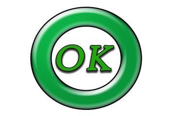 Przycisk OK