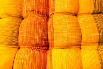 pattern cotton