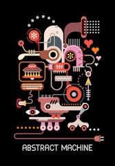 Abstract Machine