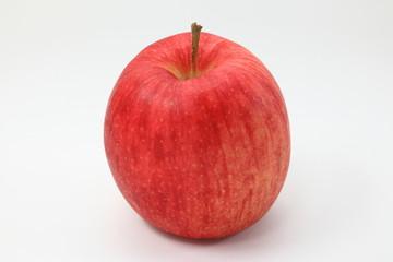 林檎 ジョナゴールド