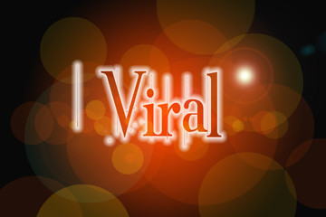Viral Concept