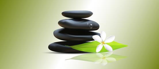 silenzio, pietre zen, sassi zen, sasso, pietra
