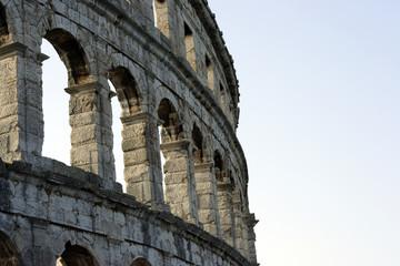 Amphitheater (ver.2)